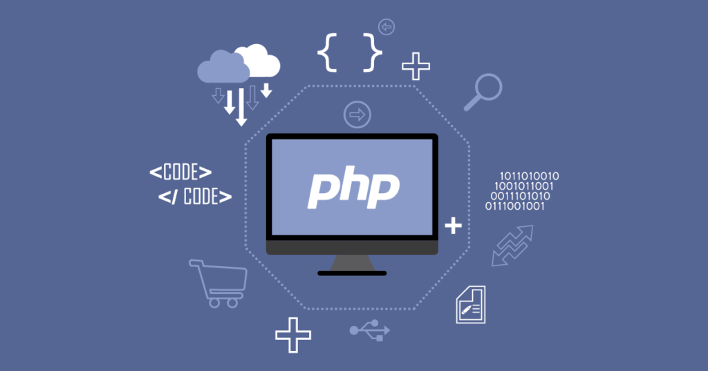 Basic Web Programming - Apa itu PHP?